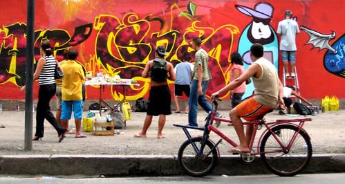 graffiti_in_rio