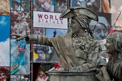 WKlivingstatues2010-1017 (Arie van Tilborg) Tags: kids arnhem professionals amateurs 2010 livingstatues standbeelden wklivingstatues levendebeelden arievantilborg mandyvantilborg worldstatuesfestival nkamateurs