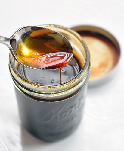 Seguaro Syrup 2