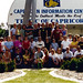 Group Shot at Tropic of Capricorn - More or Less