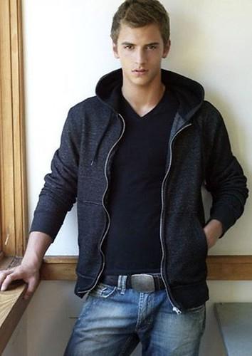 Nathanael Baldwin0071(BRAVO)