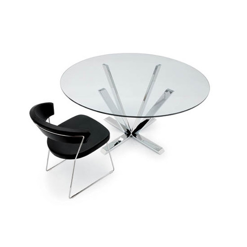 Calligaris Stardust Dining Table