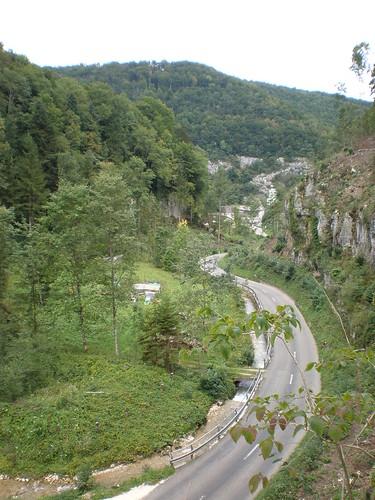 Jubiläumsweg