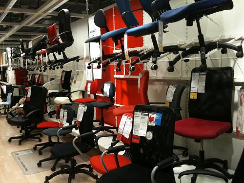IKEA鶴浜店-11