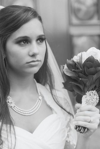 Eskaran Wedding (on Film)