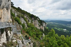 Trepp (anuwintschalek) Tags: autumn summer stairs austria nationalpark sommer herbst september treppe niedersterreich 2010 trepp suvi sgis hohewand 18200vr nikond90 treppenweg hoyahrtcirpluv