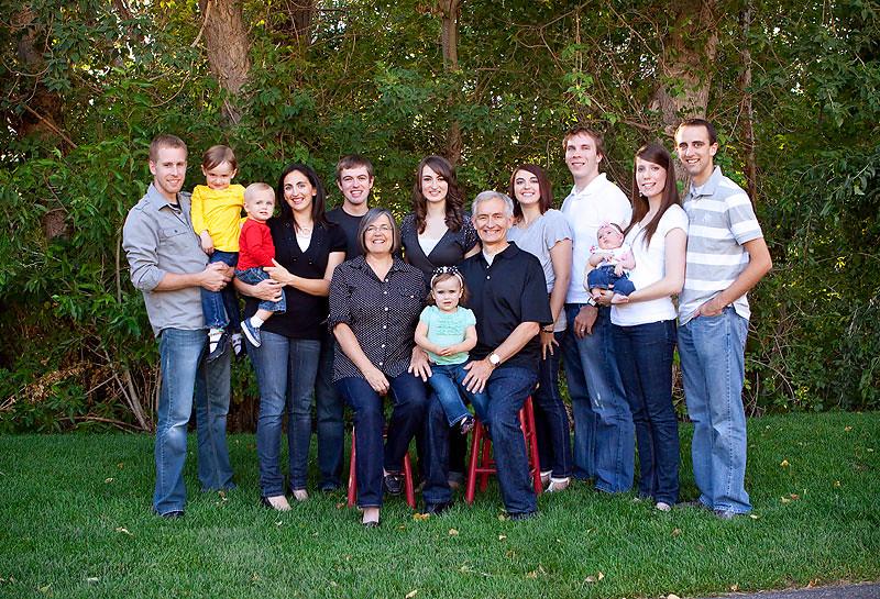 family20blog