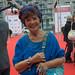 sterrennieuws openingfilmfestivaloostende2010