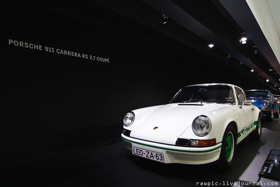 Porsche_museum052