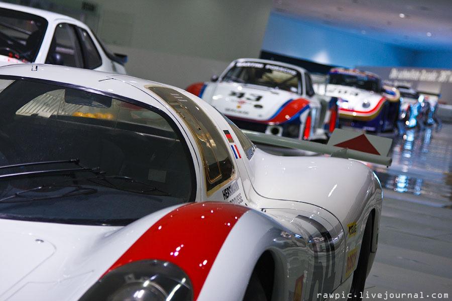 Porsche_museum155