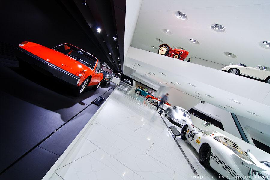 Porsche_museum046