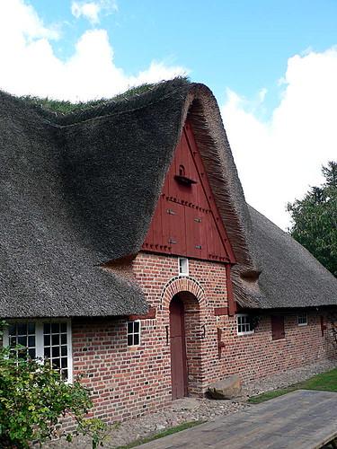 Friesenmuseum3