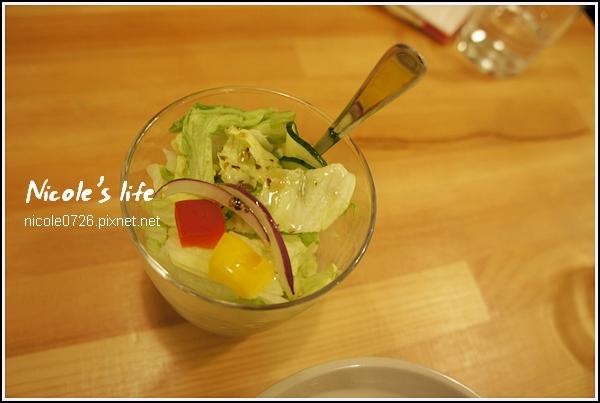 日嚐小食Deli771