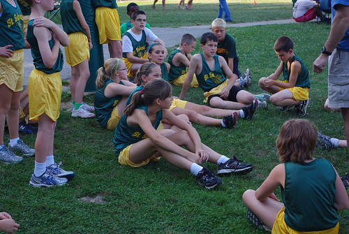 Cross country 2010 022