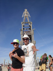 2010_Aout_BurningManavecOliv20-19