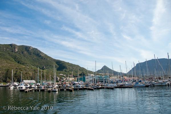 RYALE_Cape_Town-72
