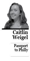 CaitlinWeigel