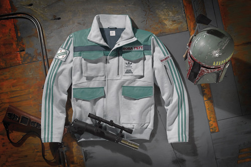 adidas-originals-star-wars-13