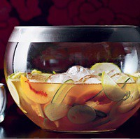 indian_summer_punch