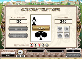 free Voila free spins prize