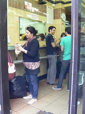 bagel shop 2.jpg