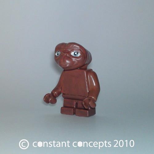 2010 E.T. #2