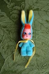 Picture 3489 (rebeccabillington) Tags: ebay dolls liddle kiddle