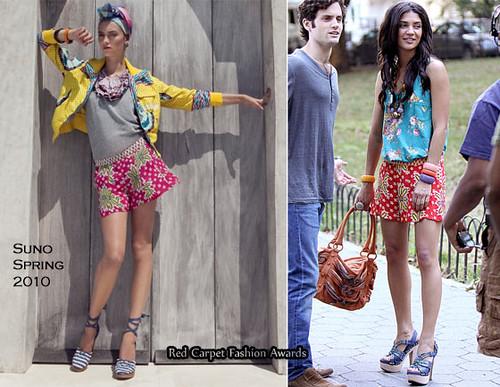 jessica-suno-shorts