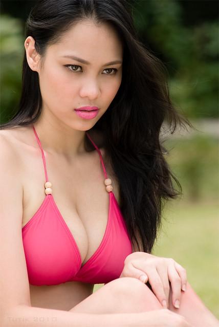 Carla Bianca
