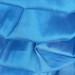 Blue Taffeta
