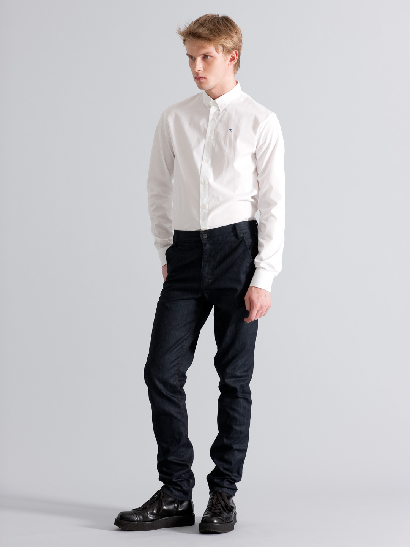 Excellent Male Model | 男性の服, ファッションアイデア, ファッション