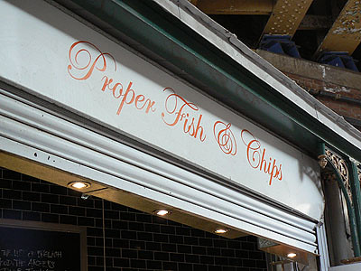 proper fish and chips.jpg
