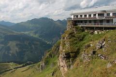 Stubnerkogel - Bad Gastein