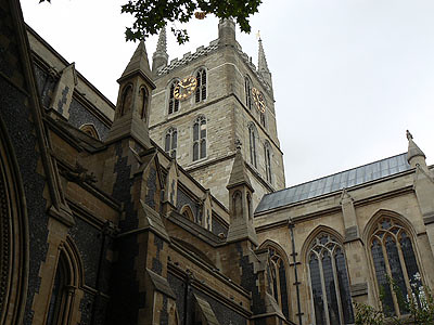southwark cathedral 1.jpg