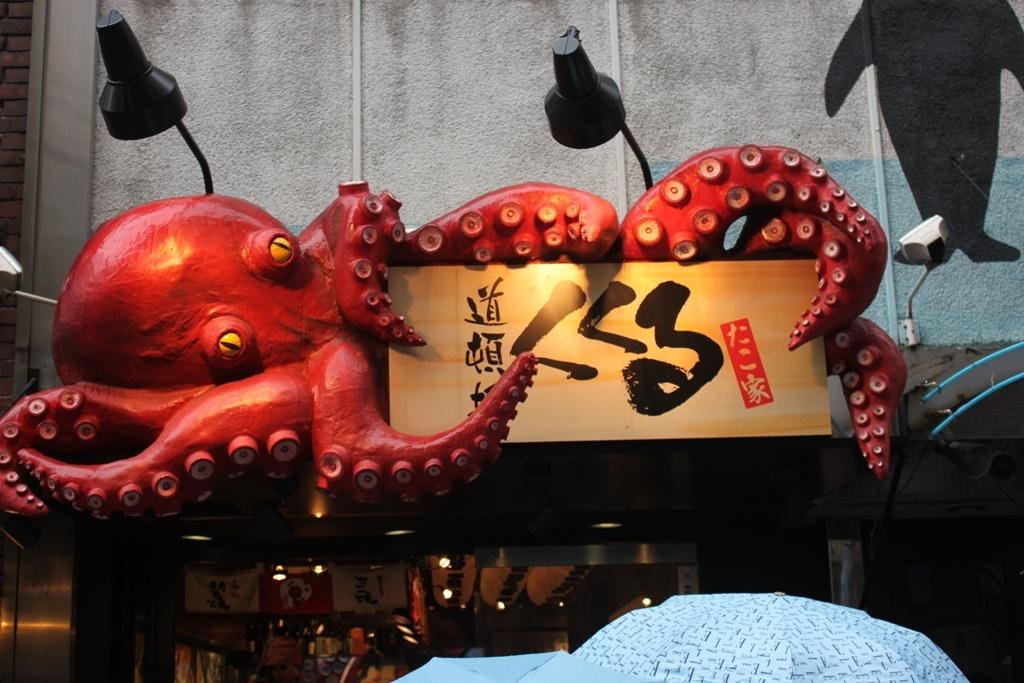 Osaka_walk (7)