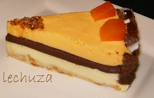 Tarta 3 mousses-cerca