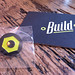 Build schwag