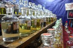 (Razif Hadi) Tags: street bottle perfume bottles market streetphotography kualalumpur bazaar kl ramadhan perfumes tar streetmarket botol streetdetail bazaarramadhan jalantar tarroad minyakwangi lorongtuankuabdulrahman tarstreet