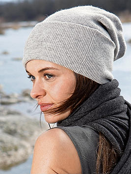 Pure_Cashmere_Slouch_Hat-32676_81_3