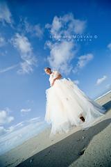 Wedding - Best-of Elodie et Guillaume (Tipauste) Tags: wedding sea mariage plage sigma1224mm sigma2870f28 nikond3 samyang85mmf14 stphanemorvan