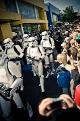 IMG_0016 (crosathorian) Tags: starwars gg stormtrooper 501st 501stlegion sturmtruppen gnzburg germangarrison
