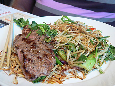 teriyaki soba photo.jpg