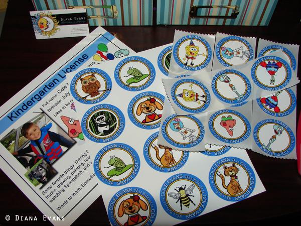 kindergarden 004 copy