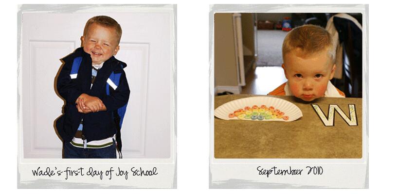 joy-school