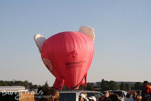 more balloons-5