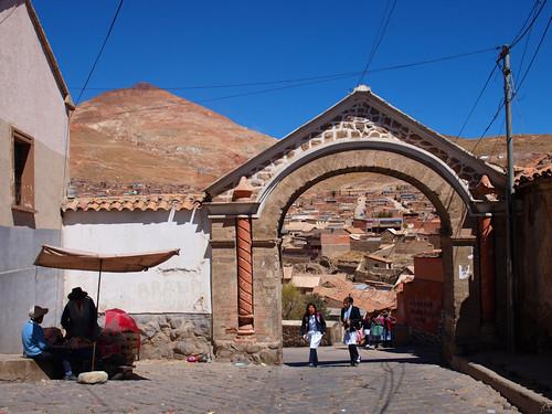 Arco de Cobija y zona indígena (1)