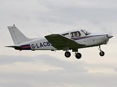 G-LACB