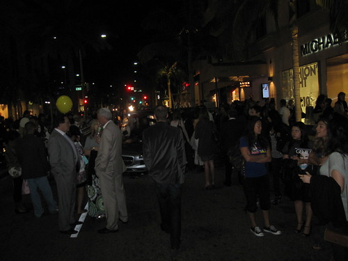 Fashion Night Out 2010 072