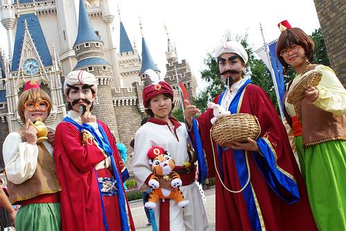 DisneyHalloween2010-02