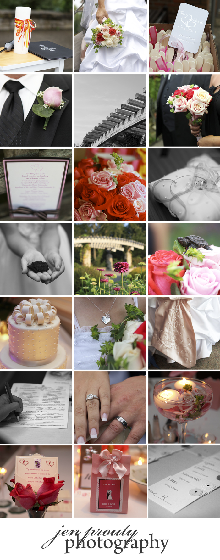 inspirationboardwedding